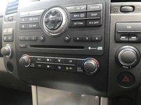 USED 2015 15 NISSAN NAVARA 2.5 dCi Tekna Double Cab Pickup 4dr (EU5) SATNAV~ONE OWNER~ PLUS VAT