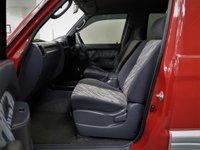 USED TOYOTA LAND CRUISER PRADO + IMPORT + 2 KEYS