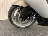 USED 2012 12 BMW C650 C 650 GT SPORT ABS MODEL MOT TILL FEB 2020 2012 12 PLATE