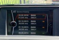 USED 2013 13 BMW 1 SERIES 1.6 116D EFFICIENTDYNAMICS 5d 114 BHP