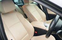 USED 2012 61 BMW 5 SERIES 3.0 530D M SPORT 4d AUTO 242 BHP