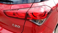 USED 2016 16 HYUNDAI I20 1.2 GDI SE 5d 83 BHP