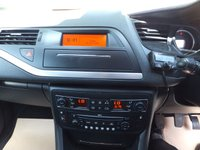 USED 2009 59 CITROEN C5 2.0 EXCLUSIVE HDI 5d 140 BHP