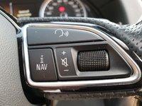 USED 2016 66 AUDI Q5 2.0 TDI QUATTRO S LINE PLUS 5d AUTO 187 BHP