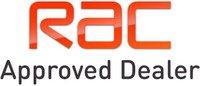 USED 2015 15 FORD TRANSIT CUSTOM 2.2 290 LR P/V 1d 99 BHP