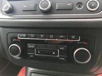 USED 2014 14 VOLKSWAGEN TIGUAN 2.0 MATCH TDI 4MOTION DSG 5d AUTO  ***Nav,Cruise,Bluetooth,ParkAid,4x4,FSH***