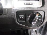 USED 2015 15 VOLKSWAGEN GOLF 2.0 MATCH TDI BLUEMOTION TECHNOLOGY DSG 5d AUTO 148 BHP