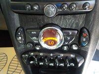 USED 2012 62 MINI HATCH COOPER 1.6 COOPER 3d 122 BHP