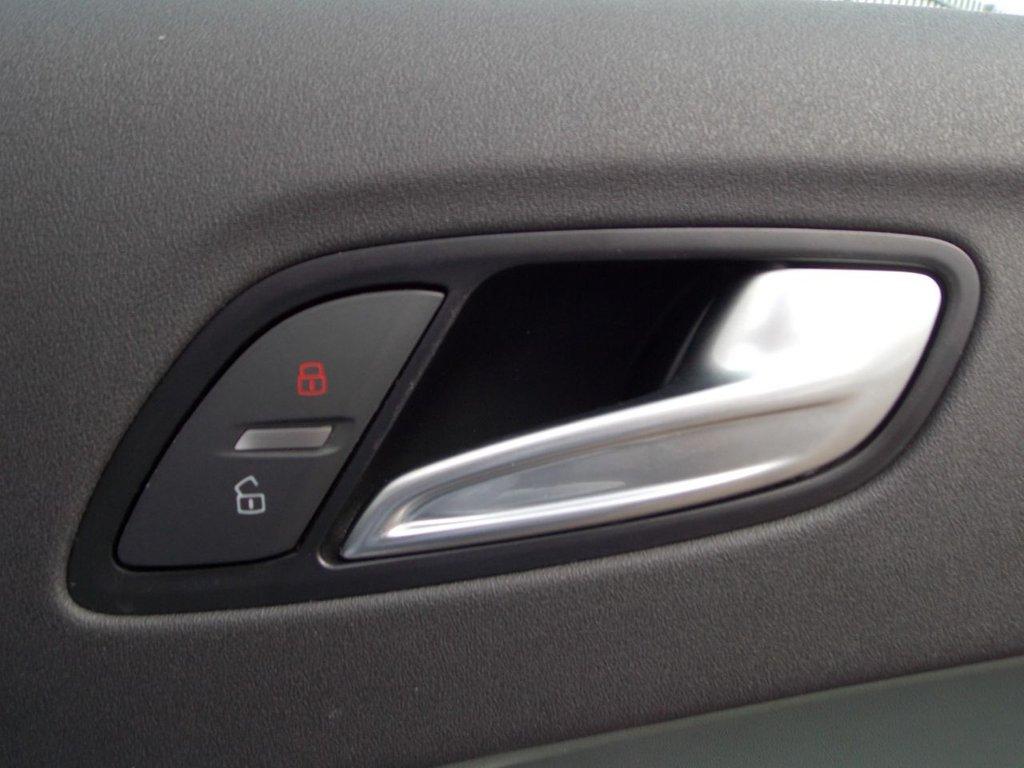 USED 2008 08 AUDI TT 2.0 TFSI 3d 200 BHP