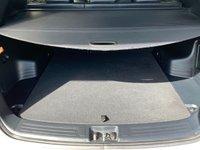 USED 2013 63 HYUNDAI IX35 1.6 GDI SE 5d 133 BHP