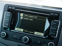 USED 2011 61 VOLKSWAGEN PASSAT 2.0 SPORT TDI BLUEMOTION TECHNOLOGY 4d 139 BHP