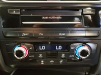 USED 2014 63 AUDI A4 AVANT 2.0 AVANT TDI SE TECHNIK 5d AUTO + LEATHER + SAT NAV + 2KEYS