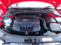 USED 2008 08 AUDI A3 1.6 SPECIAL EDITION 8V 3d 102 BHP NEW MOT, SERVICE & WARRANTY