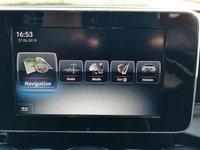 USED 2014 64 MERCEDES-BENZ C CLASS 2.0 C200 AMG LINE PREMIUM 4d AUTO 184 BHP