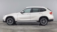 USED 2013 63 BMW X1 2.0 20d xLine xDrive 5dr **NOW SOLD**