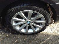 USED 2009 09 BMW 3 SERIES 2.0 320I SE 4d 168 BHP SUNROOF + LOTS OF HISTORY