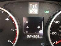 USED 2015 65 MITSUBISHI L200 2.4 DI-D 4X4 TITAN DCB 178 BHP
