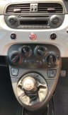 USED 2012 62 ABARTH 500 1.4 16V T-JET 3DR 135 BHP, NEW CAMBELT/WATERPUMP 12 MONTHS MOT & FULL SERVICE