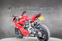 USED 2016 16 DUCATI 1299 PANIGALE ABS ALL TYPES OF CREDIT ACCEPTED GOOD & BAD CREDIT ACCEPTED, 1000+ BIKES IN STOCK