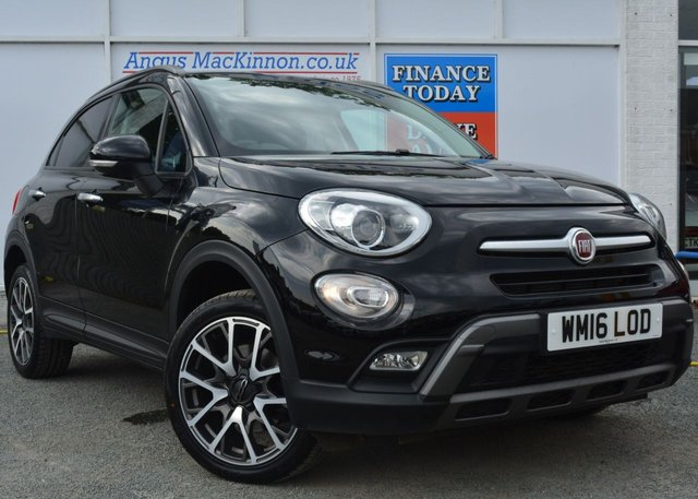 Used Fiat Uttoxeter, cars For Sale Uttoxeter
