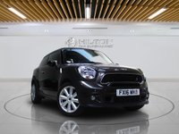 USED 2016 16 MINI COOPER 2.0 COOPER SD 3d AUTO 143 BHP **NO ULEZ CHARGE ON THIS VEHICLE** CHILLI PACK | MEDIA PACK | ELECTRIC GLASS SUNROOF