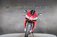 USED 2014 64 APRILIA RSV4 R A-PRC ABS - ALL TYPES OF CREDIT ACCEPTED GOOD & BAD CREDIT ACCEPTED, OVER 600+ BIKES IN STOCK