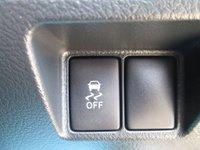 USED 2016 16 TOYOTA VERSO 1.6 VALVEMATIC ICON 5d 131 BHP REVERSING CAMERA - USB PORT