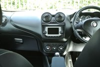 USED 2014 14 ALFA ROMEO MITO 1.6 JTDM-2 SPORTIVA 3d 120 BHP