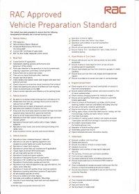 USED 2014 14 MERCEDES-BENZ S CLASS 3.0 S350 BLUETEC L SE LINE 4d AUTO 258 BHP Low Mileage | 4-Stamp Service History