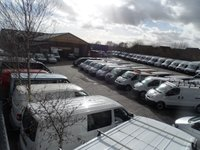 USED 2018 18 MERCEDES-BENZ VITO MINIBUSES OVER 20 IN STOCK 9 TO 17 SEATS ALL MODELS  CALL OR CLICK JSVANS.CO.UK OVER 100 ON SITE