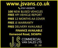 USED 2017 66 MERCEDES-BENZ VITO MINIBUSES 20 IN STOCK 8 TO 17 SEATS ALL MODELS  CALL OR CLICK JSVANS.CO.UK OVER 100 ON SITE