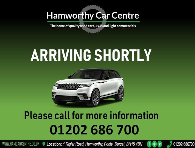 2012 62 LAND ROVER FREELANDER 2.2 SD4 HSE 5d AUTO 190 BHP BLACK STYLING PACK