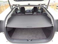 USED 2014 14 HONDA INSIGHT 1.3 HS-T CVT 5dr Nav, Bluetooth, Heated Seats