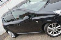 USED 2013 13 VAUXHALL CORSA 1.4 SRI 5d 98 BHP