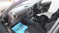USED 2004 54 SUBARU IMPREZA 2.0 GX Sport 4dr FULLY SERVICED+12M MOT
