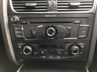 USED 2008 58 AUDI A4 2.0 TDI SE 4d 143 BHP DIESEL/LOW MILES/JUST SERVICED