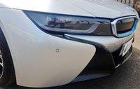 USED 2016 66 BMW I8 1.5 I8 2d AUTO 357 BHP