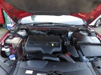 USED 2008 58 CITROEN C5 2.0 VTR PLUS HDI 5d 138 BHP NEW MOT, SERVICE & WARRANTY