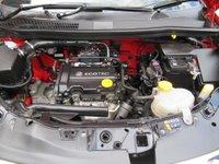 USED 2014 63 VAUXHALL CORSA 1.0 i ecoFLEX Energy 3dr ***42000 MILES***