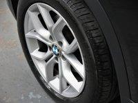 USED 2014 14 BMW X3 2.0 20d SE xDrive 5dr 360 CAMERA + PRO  SAT NAV