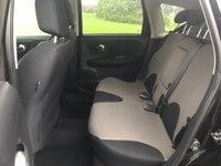 USED 2011 61 NISSAN NOTE 1.4 16v n-tec 5dr Full MOT ! Stunning Car !