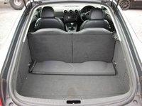 USED 2007 57 AUDI TT 3.2 QUATTRO 3d 250 BHP Leather - Heated seats - Cat D