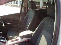 USED 2011 61 FORD GRAND C-MAX 2.0 TITANIUM TDCI 5d AUTO 138 BHP