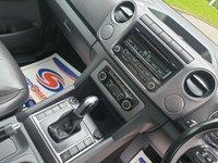 USED 2015 15 VOLKSWAGEN AMAROK 2.0 DC TDI HIGHLINE 4MOTION 1d AUTO 180 BHP