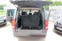 USED 2006 06 LAND ROVER DISCOVERY 2.7 3 TDV6 SE 5d 188 BHP