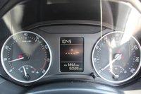 USED 2012 12 SKODA OCTAVIA 1.2 SE TSI 5d 103 BHP