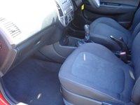 USED 2010 60 HYUNDAI I20 1.4 COMFORT CRDI 5d 74 BHP