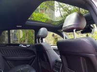 USED 2018 67 MERCEDES-BENZ GLE-CLASS 3.0 AMG GLE 43 4MATIC PREMIUM PLUS 4d AUTO 362 BHP SURROUND CAMERA|PAN ROOF