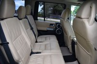 USED 2008 08 LAND ROVER DISCOVERY 2.7 3 TDV6 HSE 5d 188 BHP