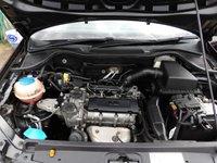 USED 2010 60 VOLKSWAGEN POLO 1.2 S 5d 60 BHP NEW MOT, SERVICE & WARRANTY